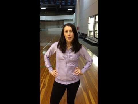 Sh*t Derby Muggles say. Hilarious Video by Dunedin Derby.