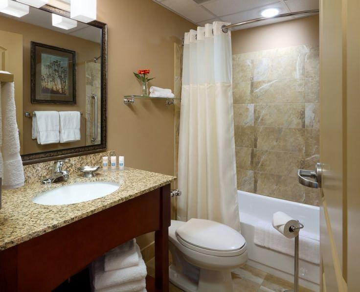 Nearest Bathroom Classy Design Ideas