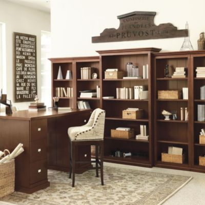Plaque Ballard Designs Living Room WallsFormal