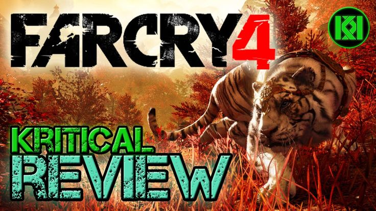 """farcry5gamer.comIs """"Far Cry 4"""" Worth Buying? Is it Good? Far Cry 4 (FC4) Review (PS4/XboxOne) Is Far Cry 4 Good? Far Cry 4 (FC4) Review, is it Worth Buying? (PS4/XboxOne) Kritical Reviews   Is """"Far Cry 4"""" Worth Buying? Is it Good? Far Cry 4 (FC4) Review (PS4/XboxOne)  Kritical Reviews  Hey Guys, heres just a quick sum up of how my reviews are normally laid-out (sections may varyhttp://farcry5gamer.com/is-far-cry-4-worth-buying-is-it-good-far-cry-4-fc4-review-ps4xboxone/"""