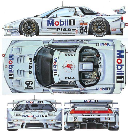 images  racing car blueprint  pinterest   ideas  cars ford gt