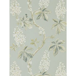 The 25 best grey wallpaper john lewis ideas on pinterest grey blue green wallpaper john lewis gumiabroncs Images