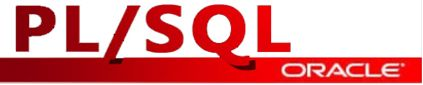 Please find PL SQL interview questions and answers in below link  http://www.expertsfollow.com/pl-sql/questions_answers/learning/forum/1/1