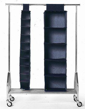 les 25 meilleures id es de la cat gorie roulette meuble en exclusivit sur pinterest. Black Bedroom Furniture Sets. Home Design Ideas