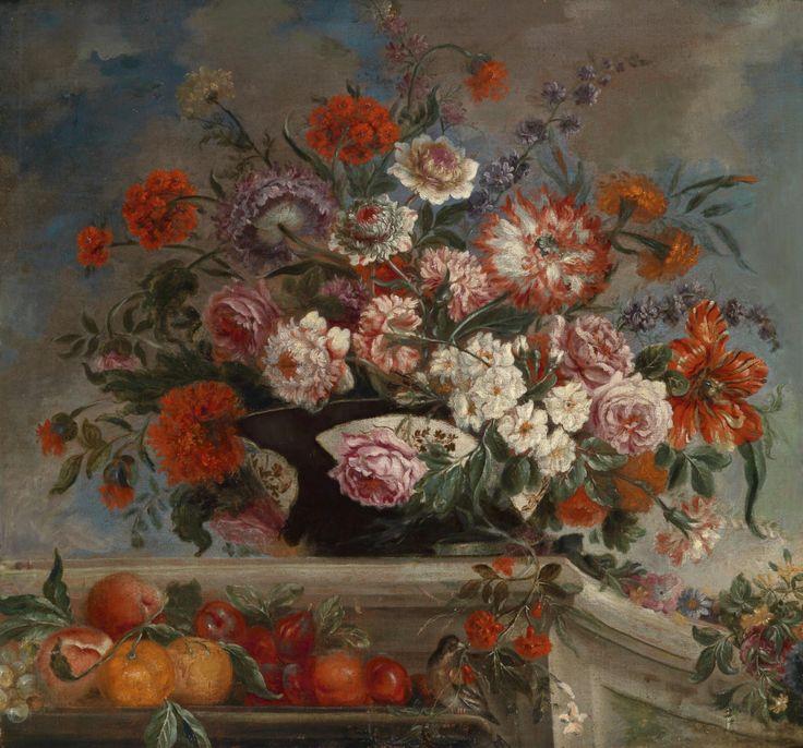 Edmond Van Coppenolle (Belgian, 1846 - 1914)