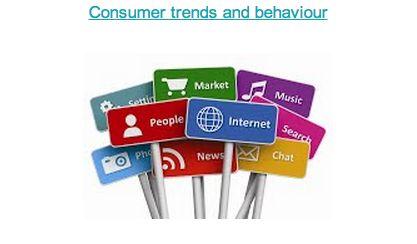 Businesses can predict consumer trends and how they may react to particular marketing strategies, if they are aware of the factors that influence the buying behaviour of consumers.