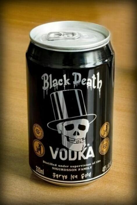 Black Death http://www.creativeboysclub.com/ http://www.creativeboysclub.com/wall/creative