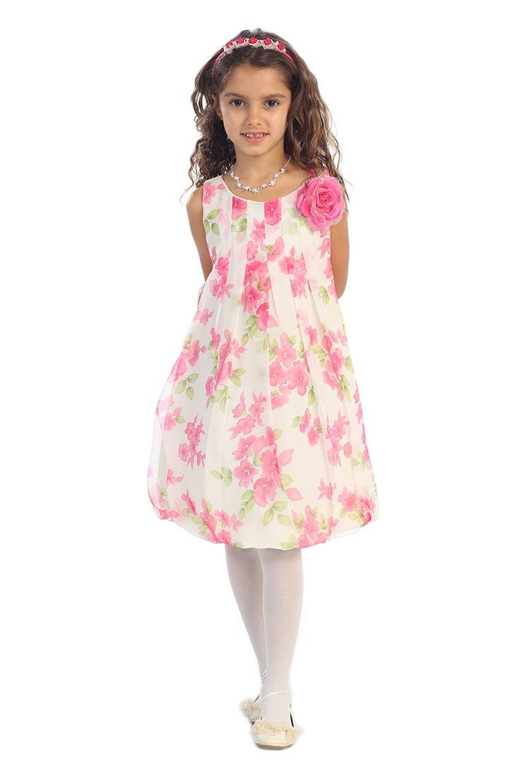 59 besten 2013 New Style Dresses Bilder auf Pinterest ...