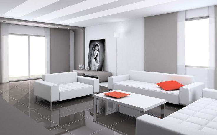 interior designers - Emaxhomes.net | Emaxhomes.net