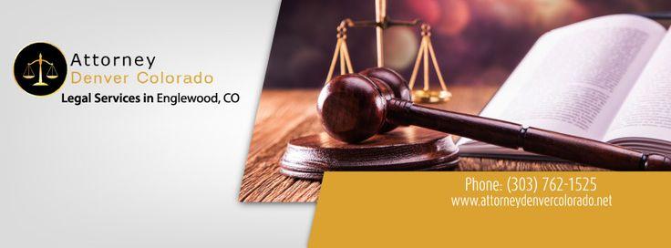 Legal separation colorado best option