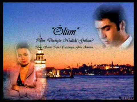 Kurtlar Vadisi - Elif Dedim - YouTube