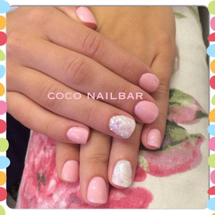 GEL.IT.UP UV LED Soak off Gel Polish by technician @COCO Nailbar, Athens.. #COCONailbar #gelitup
