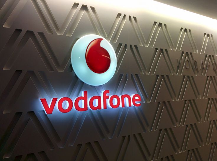 Vodafone expanding into more regional areas after winning Federal Government funding  Vodafone has today announced that they have won funding from the Australian Federal Government to build 70 base stations in regional areas under the Mobile Black Spot Programme.