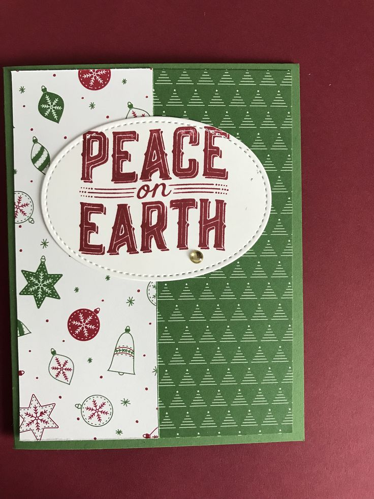 Pin by Kim Hollenback on Stampin up cards made By Owl Be