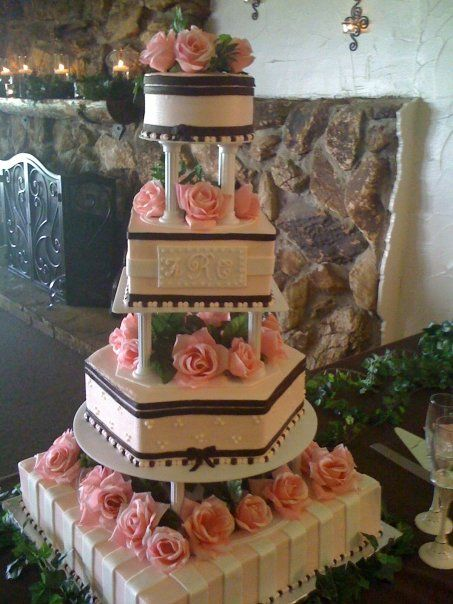 best wedding cakes in north dallas 114 best robyn amp justin baby shower images on 11608