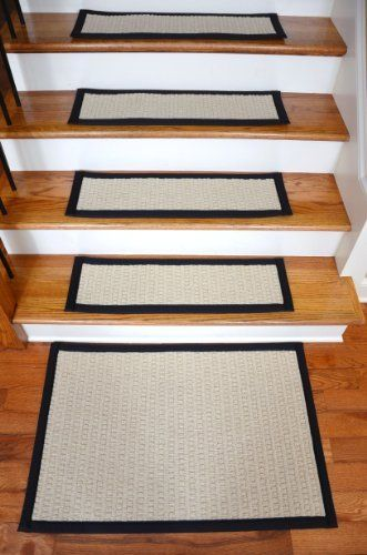 69 Best Stair Treads Images On Pinterest Stair Steps