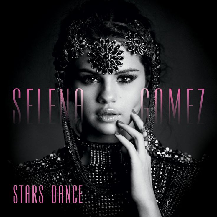 Selena Gomez gets her first Number One on Billboard 200