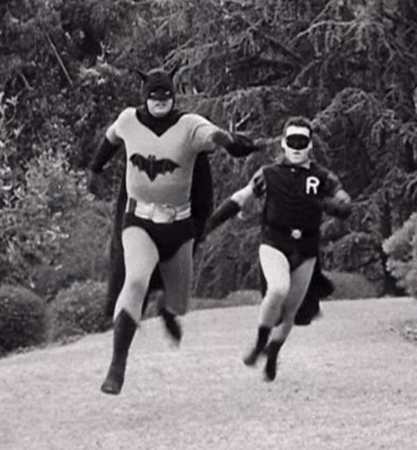 Confira A Evolucao Do Uniforme Do Batman No Cinema Fantasia