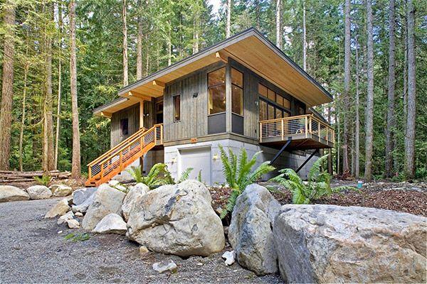 Google Image Result for http://www.trendir.com/house-design/prefab-sustainable-home-method-homes-for-sale-washington-1.jpg