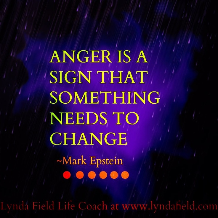 Anger Problem Quotes: 54 Best Anger Images On Pinterest
