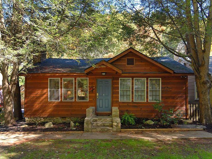 31 best branson gatlinburg and smokey mtns images on for Poolin around cabin gatlinburg tn