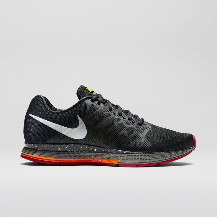 nike free 5.0 tr fit 4 price philippines toyota