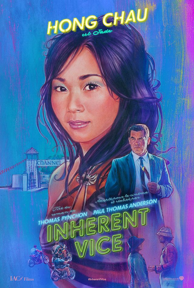 http://www.fubiz.net/2015/02/27/inherent-vice-contest/