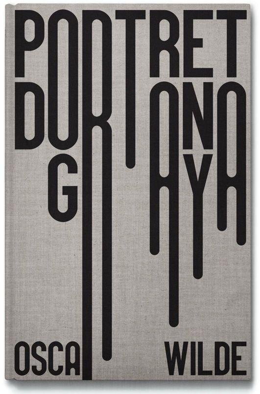 Typographic Book Cover Guitar : Maciej ratajski book pinterest typography pictures