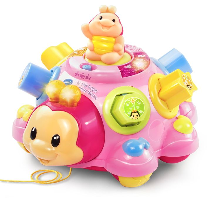 Toys For Your Birthday : Best toys for year old girls images on pinterest