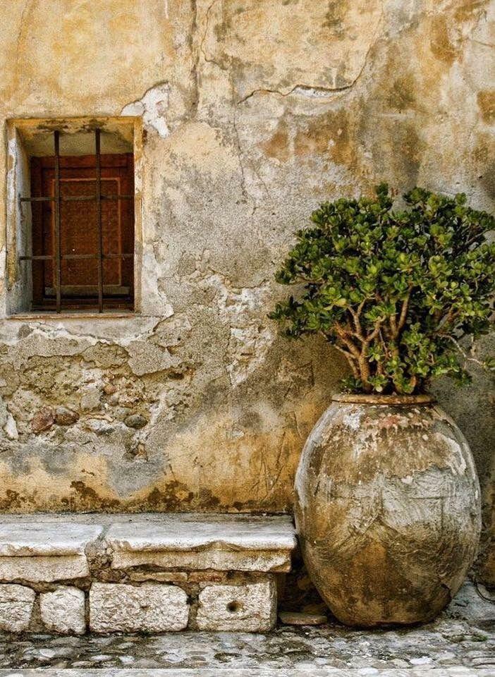 Puertas y ventanas francesas