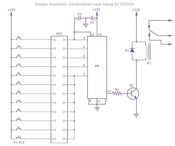 How To Draw Your Own House Floor Plans On Light Socket Wiring Teaching