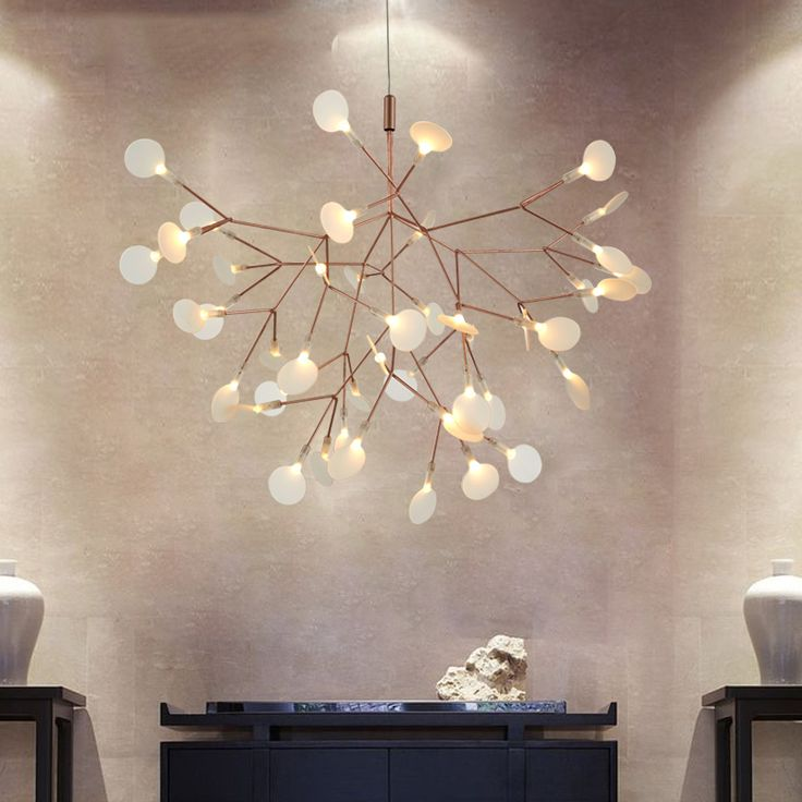 Cheap Home Lighting, Buy Quality Led Chandelier Light Directly From China  Chandelier Lighting Suppliers:
