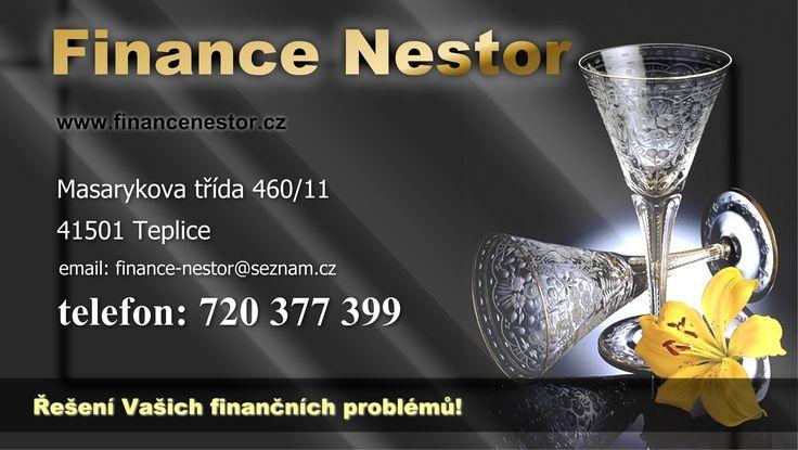 www.financenestor.cz
