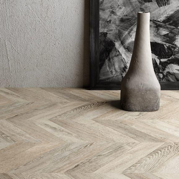 Faus Masterpieces Chevron Chic S176942 8mm Ac5 Laminate Flooring Click Flooring Laminate Flooring Flooring
