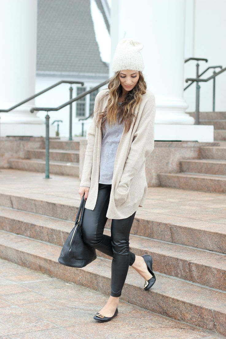 A Casual Summer Capsule Wardrobe: Best 25+ Semi Casual Ideas On Pinterest