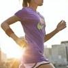 My first article in www.elephantjournal.com!!!!  Why I Run. ~ Jillian Locke