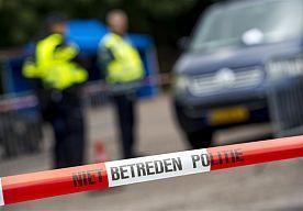 16-Oct-2014 7:03 - PLOFKRAAK BIJ BANK IN ALMERE. Bij een geldautomaat van een bank in Almere-Haven is donderdagochtend een plofkraak gepleegd. Of er buit is gemaakt is nog onbekend, aldus de politie.