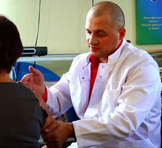 Письмо «Как быстро и навсегда убирать болезни и негативные состояния! Андрей Дуйко.» — Эзотерика школы Кайлас. — Яндекс.Почта