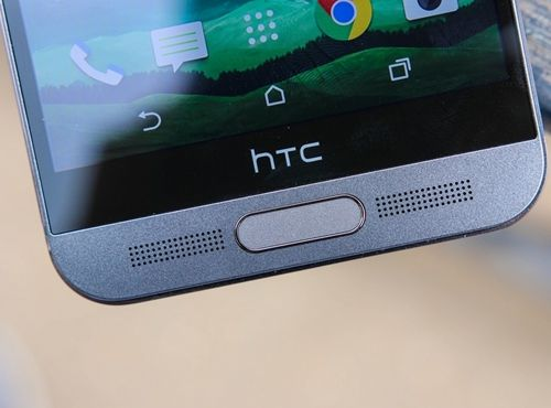 HTC One M9+ Is Coming Across Europe - SIJUTECH