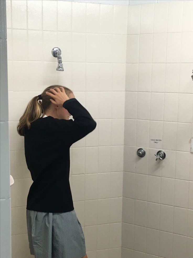 Physical Environment. facilities. Having access to shower and changing facilities encourages people to participate in PA before, during or after school.