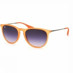 Lunettes soleil Ray-Ban RB 4171 Promotion chez AS Adventure.