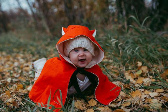 35 best Baby Halloween Costumes images on Pinterest Baby halloween - baby halloween costumes ideas