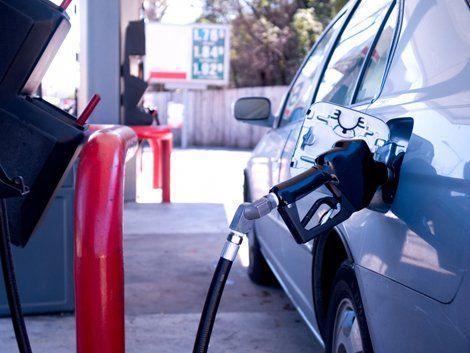 Periodico Digital NoticiaGlobale: Suben cuatro pesos a gasolinas y gasoil