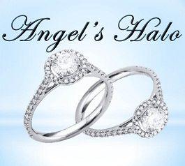Northeastern Fine Jewelry Schenectady Ny