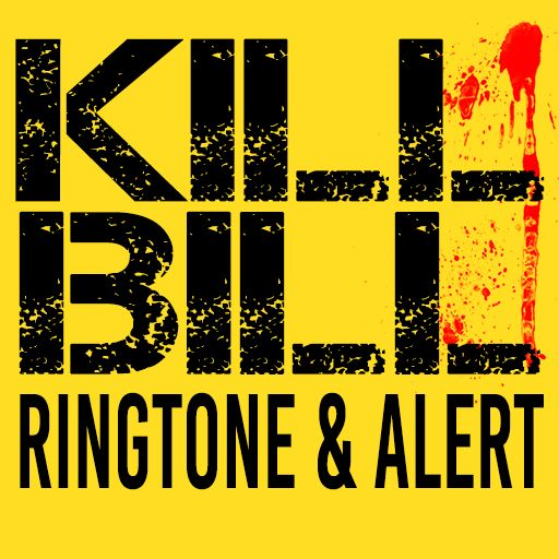Kill Bill Whistle Ringtone *** Read more  at the image link. (Note:Amazon affiliate link)