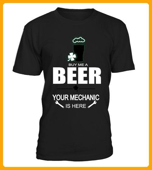 St Patricks day gift shirts - St patricks day shirts (*Partner-Link)
