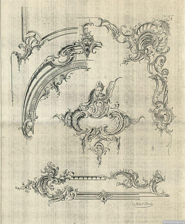 Rococo_Motive_von_Robert_Koch_5.jpg (1000×1211)