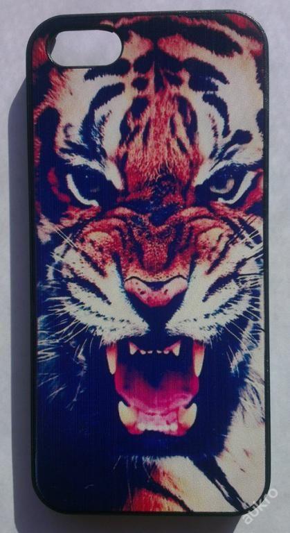 kryt na mobil Apple iPhone 5S