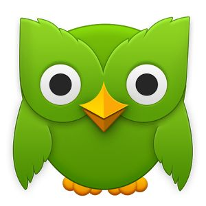 Learning or teaching another language? Check out duolingo for free language education around the world.