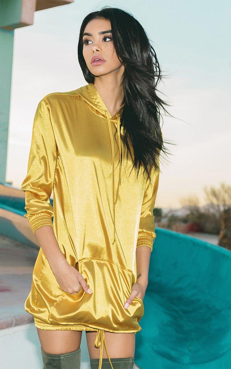 Best 25+ Hoodie dress ideas on Pinterest